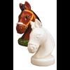 BANKS HORSE BANK/6 SPO