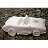 Corvette Convertible/4 SPO