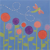 Pattern Pack - Lollipop Blooms/1 SPO