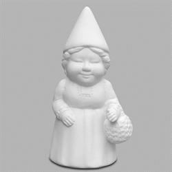 KIDS Gnome Hilda/6 SPO