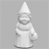 Gnome Hilda/6 SPO