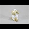 KIDS Sitting Sheep/6 SPO