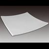 PLATES Square Sushi Platter/4 SPO