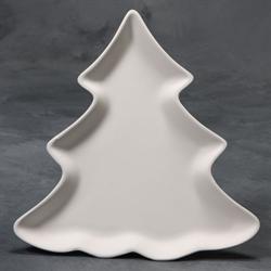 Christmas Tree Plate Casting Mold Spo
