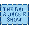 Gail & Jackie Event Bisque