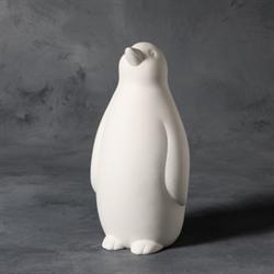 Small Penguin (Casting Mold) SPO