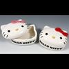 HELLO KITTY BOX/HKX001/6