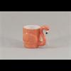 MUGS Flamingo Mug/6 SPO