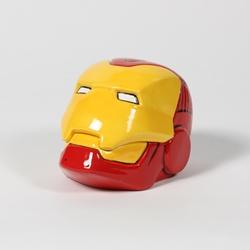 IRON MAN BOX/MVX005/6