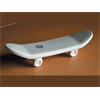 KIDS Skateboard/6 SPO