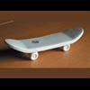 Skateboard/6 SPO
