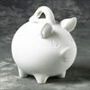 Piggy Bank w/Handle/6  SPO