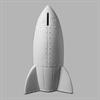 BANKS Rocket Bank/6 SPO