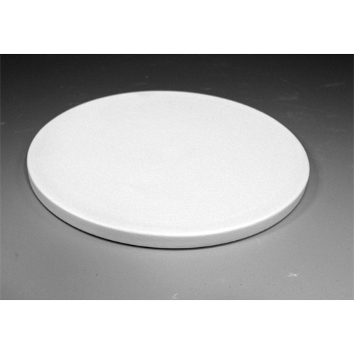Bisque Imports Bisque Tile 6 Quot Round Ceramic Arts