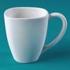 Simplicity Mug/6