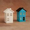 HOUSE LANTERN/4 SPO