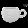 MUGS Prickly Pear Cactus Mug/4 SPO