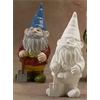 SMALL GNOME/4 SPO
