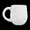 MUGS Knit Mug/4 SPO