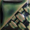 RAINFOREST- Pint (Cone 6 Glaze)