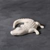 Medium Walligator (Casting Mold) SPO