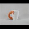 MUGS Raptor Mug/6 SPO