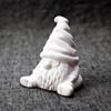 KIDS Gnosey Little Gnosey Gnome/6 SPO