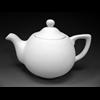 KITCHEN English Teapot/2 SPO