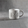 MUGS Cozy Sweater 20oz Mug/6 SPO