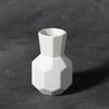 HOME DÉCOR Faceted Bud Vase/4 SPO