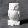 KIDS Faceted Owl/2