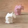 KIDS ELEPHANT PARTY ANIMAL/8 SPO