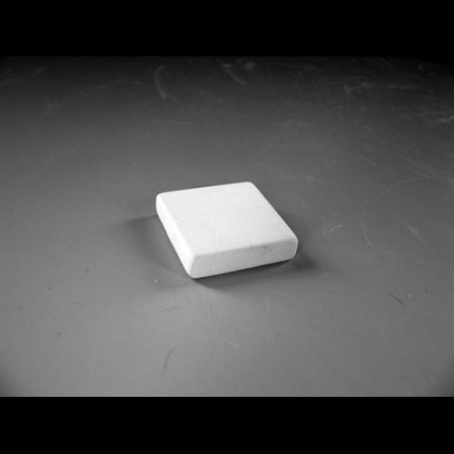Bisque Imports Bisque Tile 1 Quot Square Ceramic Arts