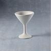MARTINI GLASS/6 SPO