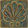Simplicity Pottery Glazes, Pints