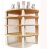 Kiln Furniture Kits