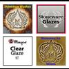 Mayco Stoneware Glaze Products