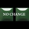 No Colour Change at Cone 6