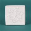 Tiles & Plaques