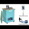 Slip/Molds/Equipment