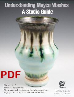 Stoneware Wash Guide